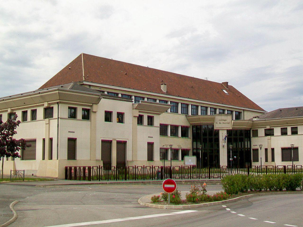 Cr Ef Bf Bdpy En Valois Magasin  Ef Bf Bdlectronique Centre Ville