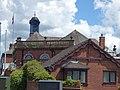 Cradley Heath Public Library - Upper High Street, Cradley Heath (33946759273).jpg