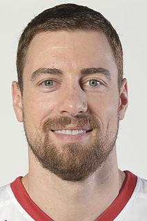 Craig Callahan American basketball player