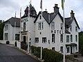 Craigellachie Hotel - geograph.org.uk - 885854.jpg