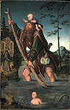 Cranach christophorus1516.jpg