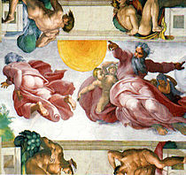 Creation of stars and planets.jpg
