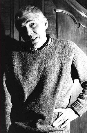 Crepax, Guido (1933-2003)