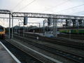 Crewe railway station viewed from platform 12 - 02.jpg