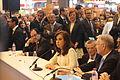 Cristina Fernández de Kirchner et Jean-Marc Ayrault (13293230523).jpg