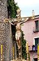 Cristo de la Luz (cuenca) 01.jpg