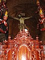 Cristo de la Misericordia, El Puerto.JPG