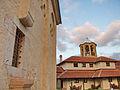 Crkva svetog Ahilija, Arilje 15.JPG