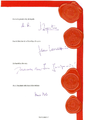 Croatia-EU Accession Treaty Signature Page 3.png