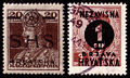Croatia1918and1941.jpg