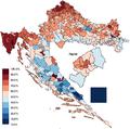 Croatia Elections 2010.png