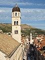 Croatia P8175727 (3954643664).jpg