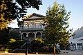 Crocker Art Museum, origial masion. - panoramio.jpg