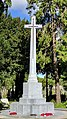 Cross of Sacrifice Glasnevin Cemetery.jpg