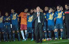 Johan Cruyff - Wikiquote
