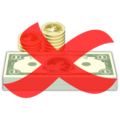 Crystal Project money red X.png