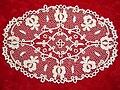 Csetneki Crochet Lace from Slovakia.jpg