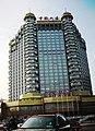 Cts Plaza Hotel - panoramio.jpg