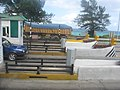 Cuba - panoramio (7).jpg