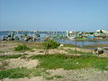 Cuba 2007 Fishing boats.jpg