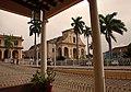 Cuba 2013-01-26 (8543458731).jpg