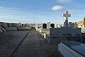 Cubillos, cementerio, 01.jpg