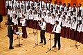 Cuchorusap2009.jpg