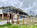 Cudgen Headland Surf Life Saving Club, Kingscliff, New South Wales 05.jpg