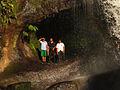 Cueva de Garganta de Loro.jpg