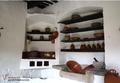 Cuina-Casa-Museu-Verdaguer.png
