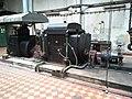 Cukrovar Vrdy - turbosoustrojí ČKD.jpg