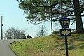 Cullman CR775 Sign (33846215822).jpg