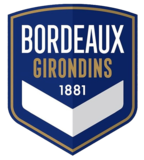 Current logo of Girondins de Bordeaux.png