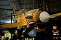Curtiss P-40 jenningsdavidl.jpg