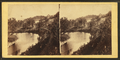 Curve of the Ox Bow, Waterford, Vt, by Gage, F. B. (Franklin Benjamin), 1824-1874.png
