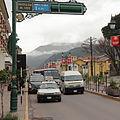 Cusco-IMG 7530.JPG