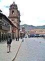 Cusco - panoramio (7).jpg