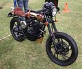 Custom Suzuki motorcycle (17459741816).jpg