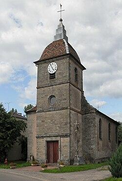Cuve, Église Saint-Remi.jpg