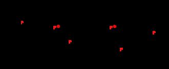 Curtin–Hammett principle - Image: Cyclohexyl iodide eliel