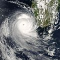 Cyclone Favio 20 feb 2007 1115Z sm.jpg