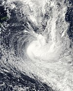 Cyclone Lin April 5 2009 0132 Z.jpg
