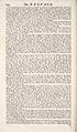 Cyclopaedia, Chambers - Volume 1 - 0035.jpg