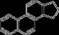Cyclopentanophenantren.png