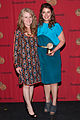 Cynthia Hill and Vivian Howard at the 73rd Annual Peabody Awards.jpg