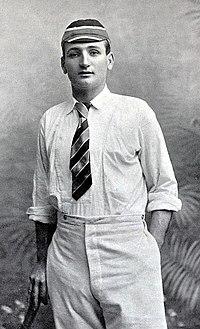 Cyril Deason Robinson c1895.jpg
