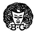 Czasopismo Maski ornament logo.jpg