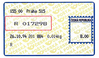 Czech Republic PO1B.jpg