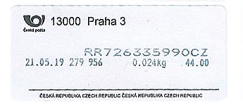 Czech Republic stamp type PO3.2.jpg