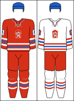 Czechoslovakia national hockey team jerseys (1974).png